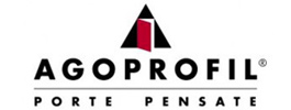 agoprofil-logo2