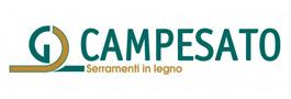 campesato-logo2