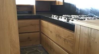 cucine-box