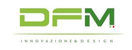 dfm-logo2