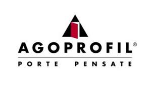 logo-agoprofil