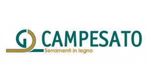 logo-campesato7