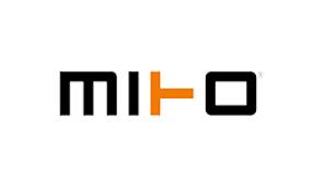 logo-mito