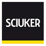 logo-sciuker-big