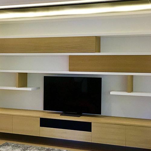 Libreria TV Basilicata