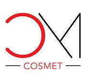 logo-cosmet-big