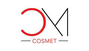 logo-cosmet